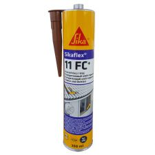 Клей-герметик Sikaflex-11FC+