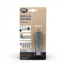 Эпоксидный состав К2 MEGA BOND 60г