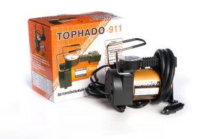 Компрессор TORNADO-911